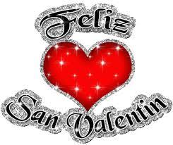 FUENGIROLA «San Valentín»