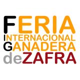ZAFRA «Feria Internacional de la Ganadería»